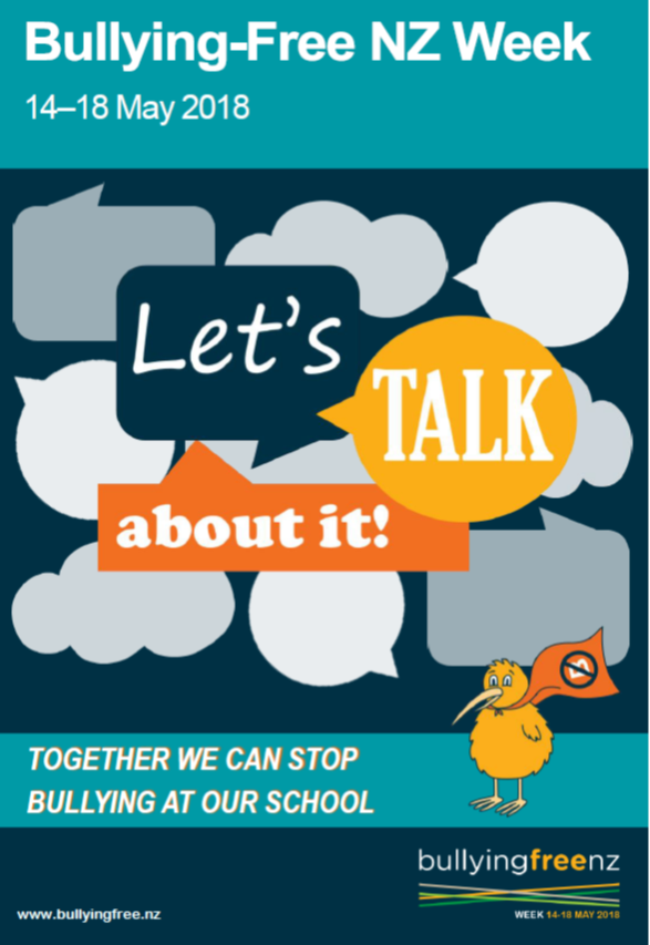 We Want You to Know: Kids Talk About Bullying download pdf