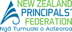 logo nzPrincipalsFederation